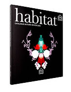 habitat2005aw.jpg