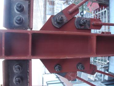 20060205Asf2