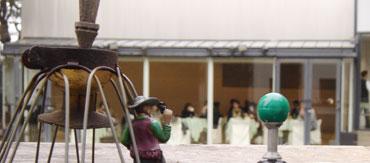 20060219Haramusi2