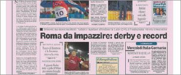 20060226PrimaPagina