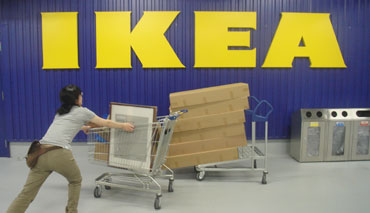 Ikea20060830-1