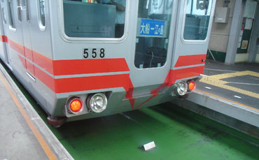 200706Enoshi2