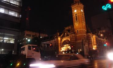 20080106Yokohama