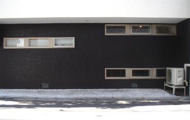 R-Sm20080207
