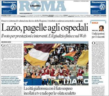 Repubblica0512
