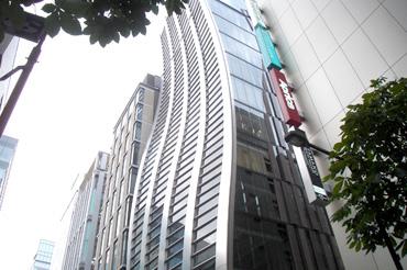 20080712-1