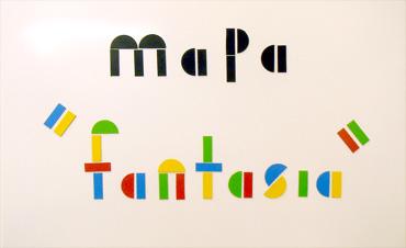 fantasia/工房mapa