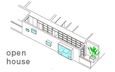 R-Nk Openhouse2 02
