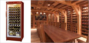 Wine Cellar 01-1