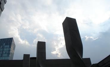 20091015