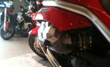 Bike20091206
