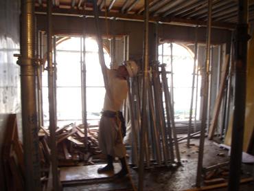 T-Apartment20091203