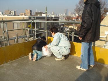 T-Apartment2009122502