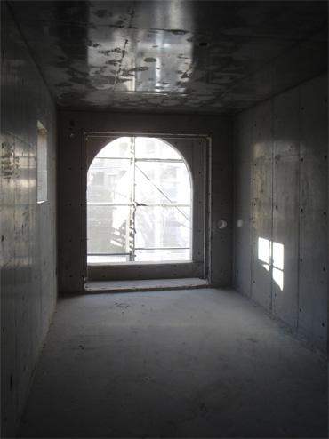 T-Apartment2009122503