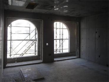 T-Apartment2009122504
