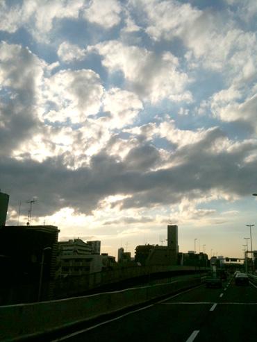 2010110703.jpg