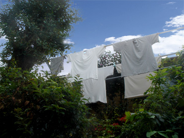 a-house2010092502.jpg