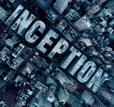 cinema201008.jpg