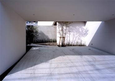iy-house001.jpg