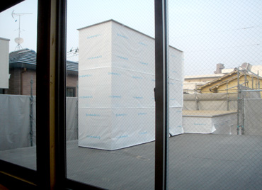 iy-house2010060403.jpg