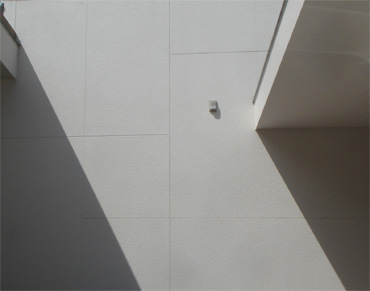 iy-house2010080602.jpg