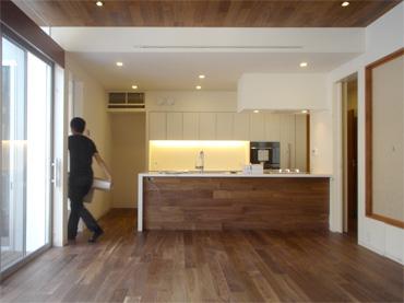 iy-house20100911.jpg