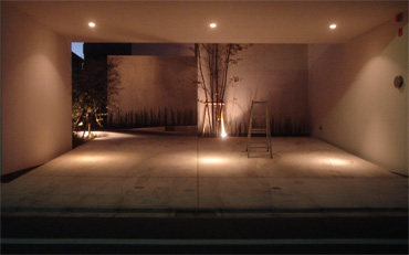 iy-house2010110101.jpg
