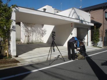 iy-house2010110105.jpg