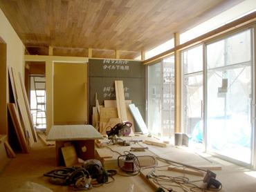 iyhouse2010072001.jpg