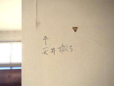r-rbk2011011201.jpg