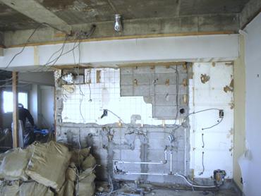 r-rbk2011011907.jpg