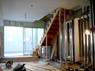 t-apartment2010021001.jpg