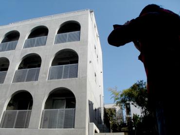 t-apartment2010033002.jpg