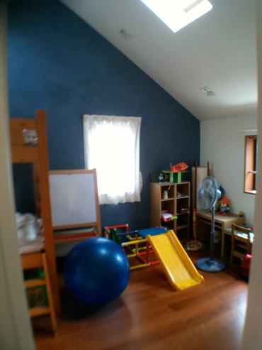 y-house2010091002.jpg