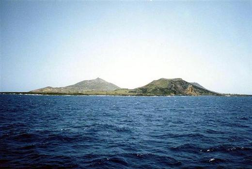 isola-L.jpg