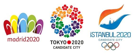 Olympic2013